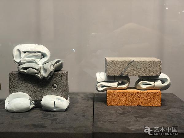 """""""延伸的空间""""2018东莞雕塑装置艺术节:以当代艺术重新"""